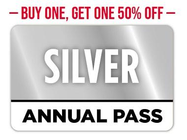 Silver Pass