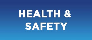 SeaWorld San Diego Health and Safety Commitments