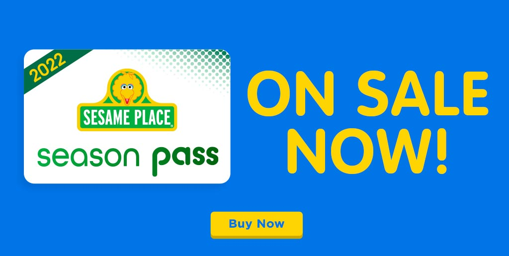Season Passes on sale now! Save before you play with introductory pricing.