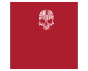 Howl-O-Scream Map