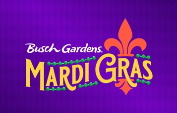 How To Renew Busch Gardens Pass