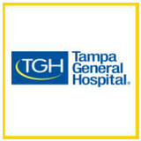 Tampa General Hospital Corporate Partnership