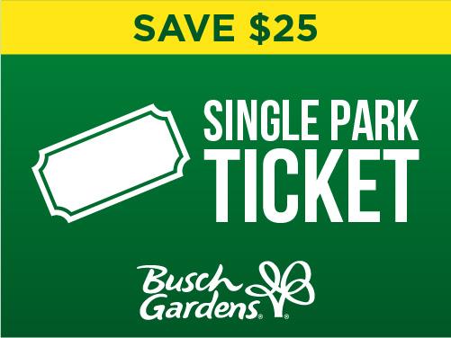 bgt 1 park save$25 500x375 - Busch Gardens Platinum Pass Free Guest