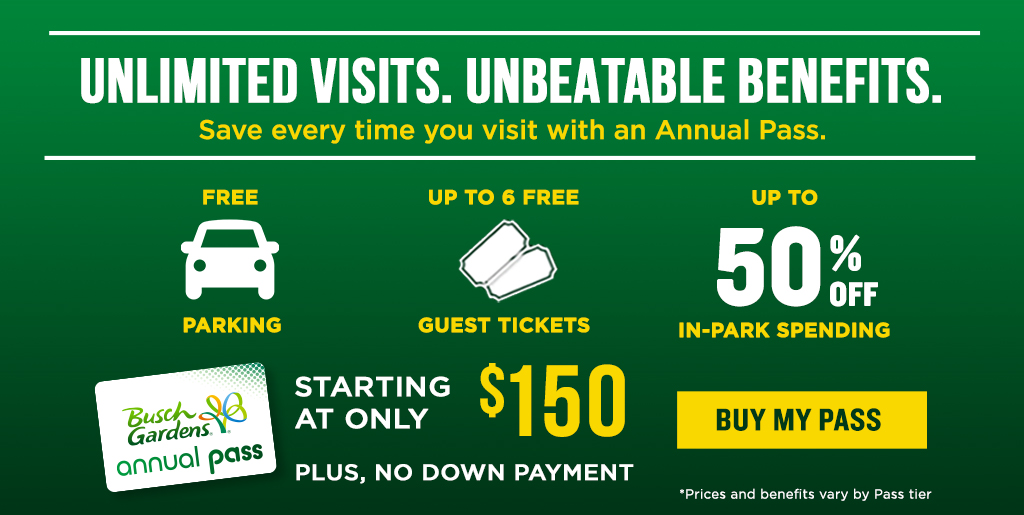 Unlimited Visits. Unbeatable Benefits. Starting at only $150