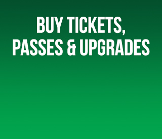 Buy Tickets, Passes & Upgrades