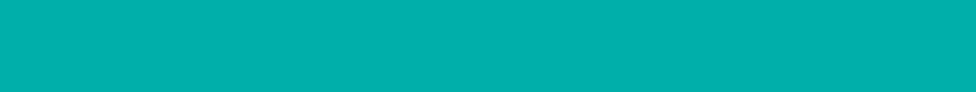 Aqua Teal banner