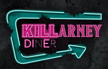KILLarney Diner