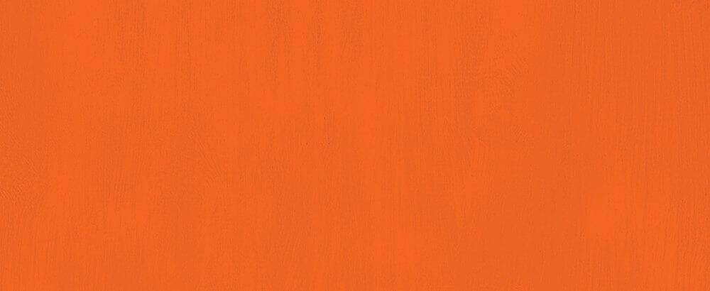 Fun Orange Wood