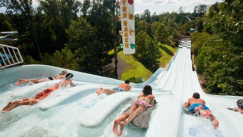 water country usa hours - Busch Gardens And Water Country Usa Season Passes