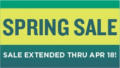 Busch Gardens Williamsburg Spring Sale