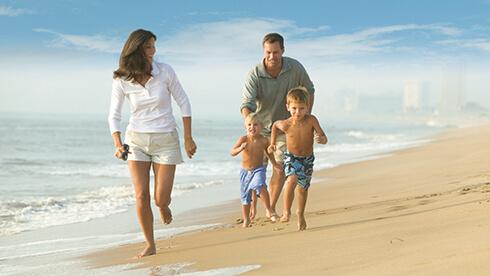 nearby virginia beaches - Distance From Virginia Beach To Busch Gardens Williamsburg