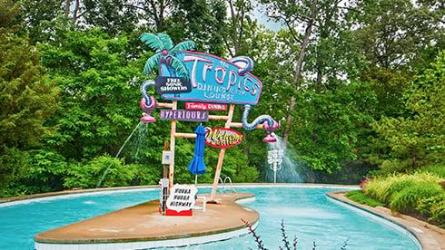 wcusatravel by train - Distance From Virginia Beach To Busch Gardens Williamsburg