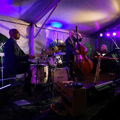 Local music, concerts and events near Williamsburg, VA
