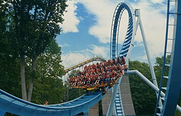 griffon - How Much Are Quick Queue Passes At Busch Gardens Williamsburg