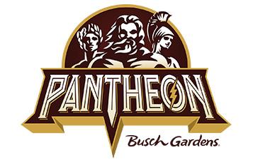 PantheonLogo