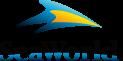 SeaWorld Location Selector